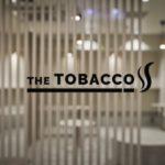 the-tobacco3