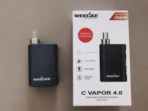 c-vapor4-1