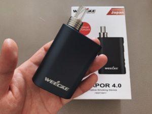 c-vapor4-2