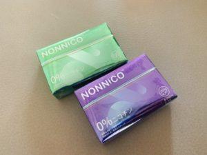 ノンニコ1