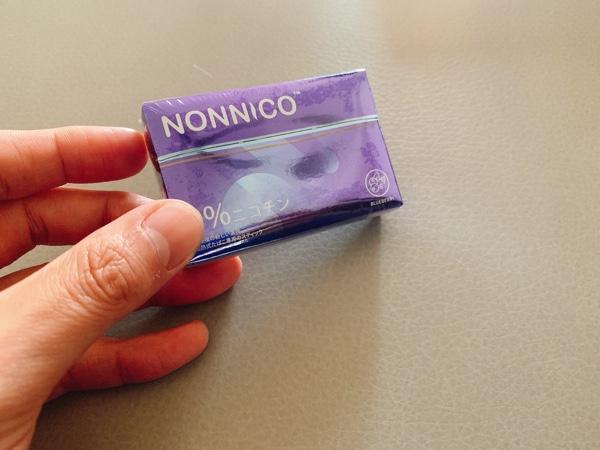 ノンニコ3