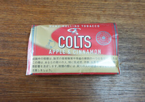 COLTSApple&Cinnamon_01