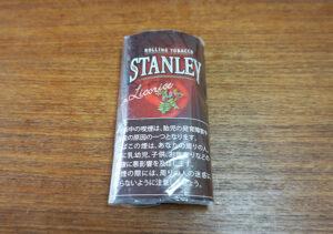 STANLEYLocorice_01