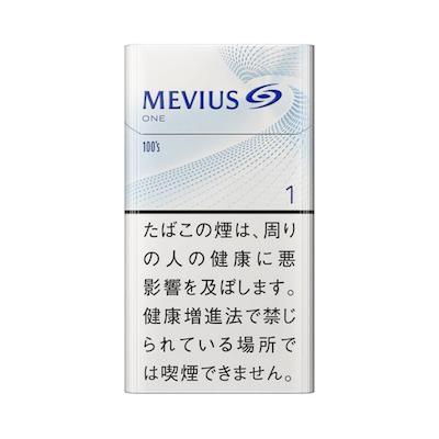 メビウスワン100S