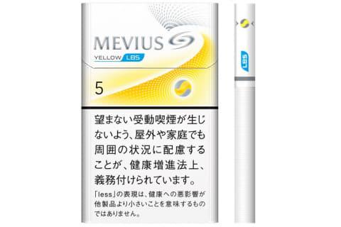 メビウス_LBS3