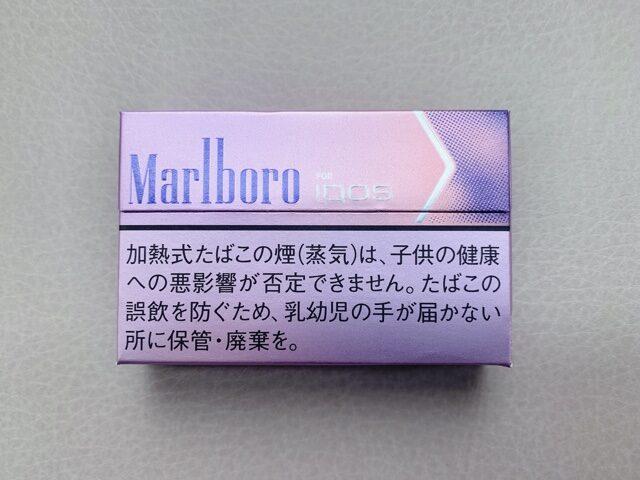 iqos-fusion-menthol1