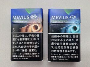 mevius-tablet1