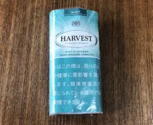 harvestmint_01