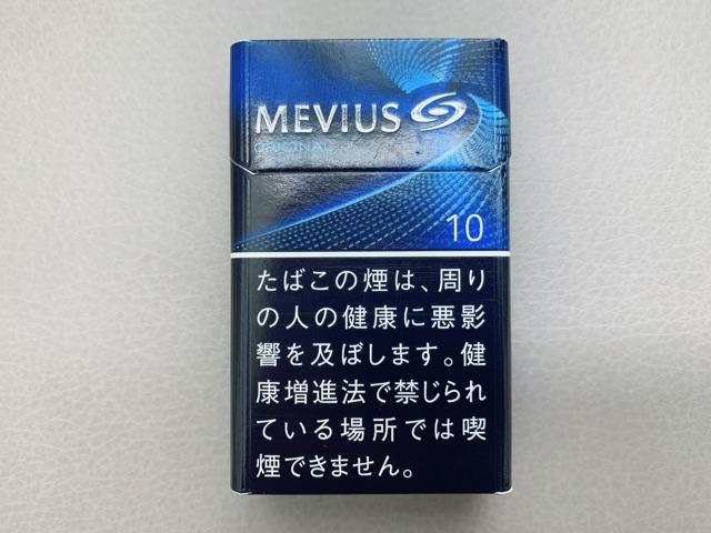 メビウスEシリーズ5