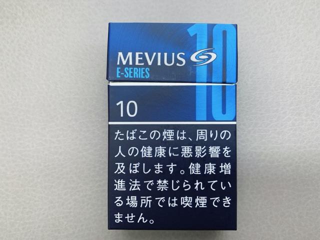 メビウスEシリーズ6